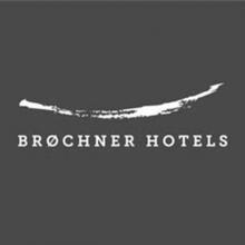 Broechner Hotels