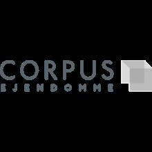 Corpus Ejendomme