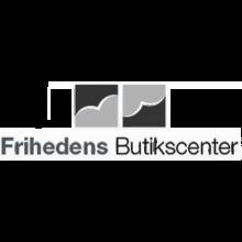Frihedens Butikscenter