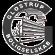 Glostrup boligselskab