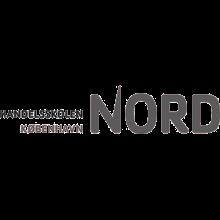 Handelsskolen Nord