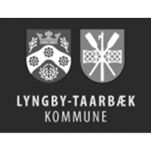 Lyngby-Tårbæk kommune
