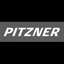 Pitzner
